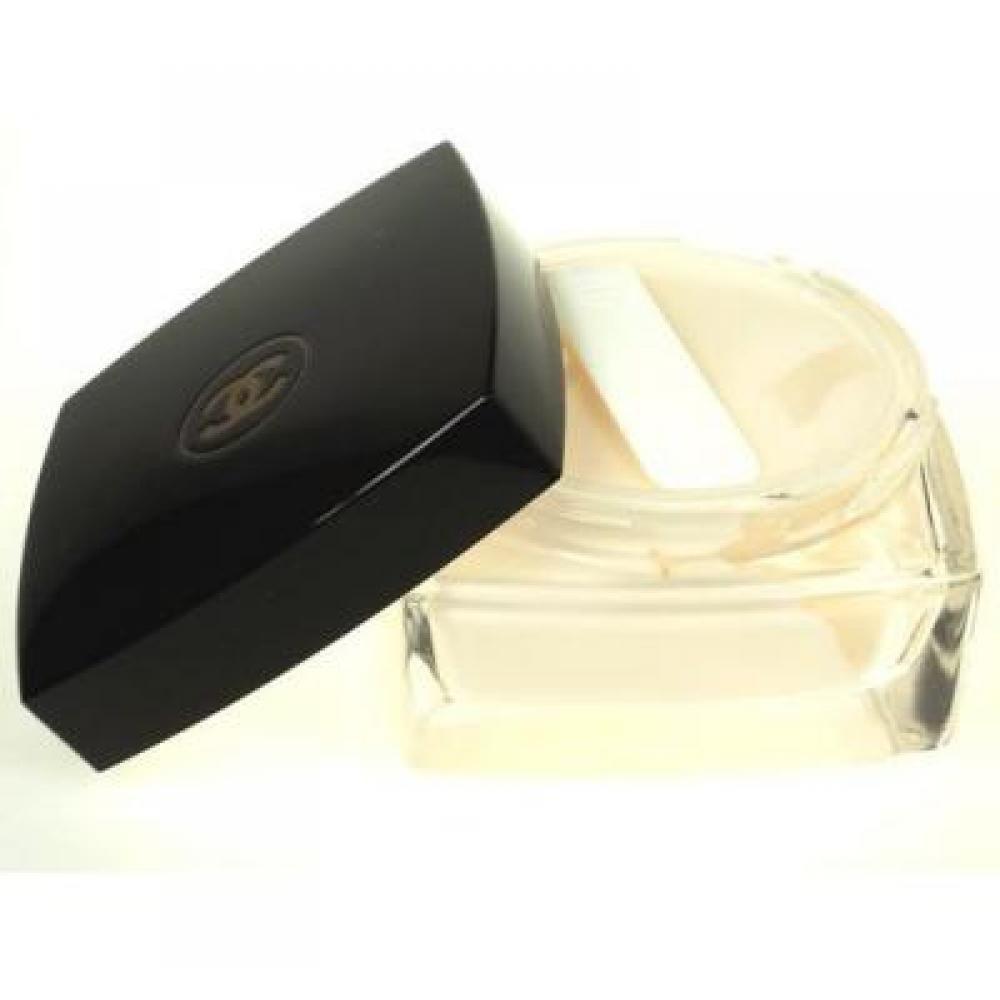 Chanel No.5 Tělový krém 150g