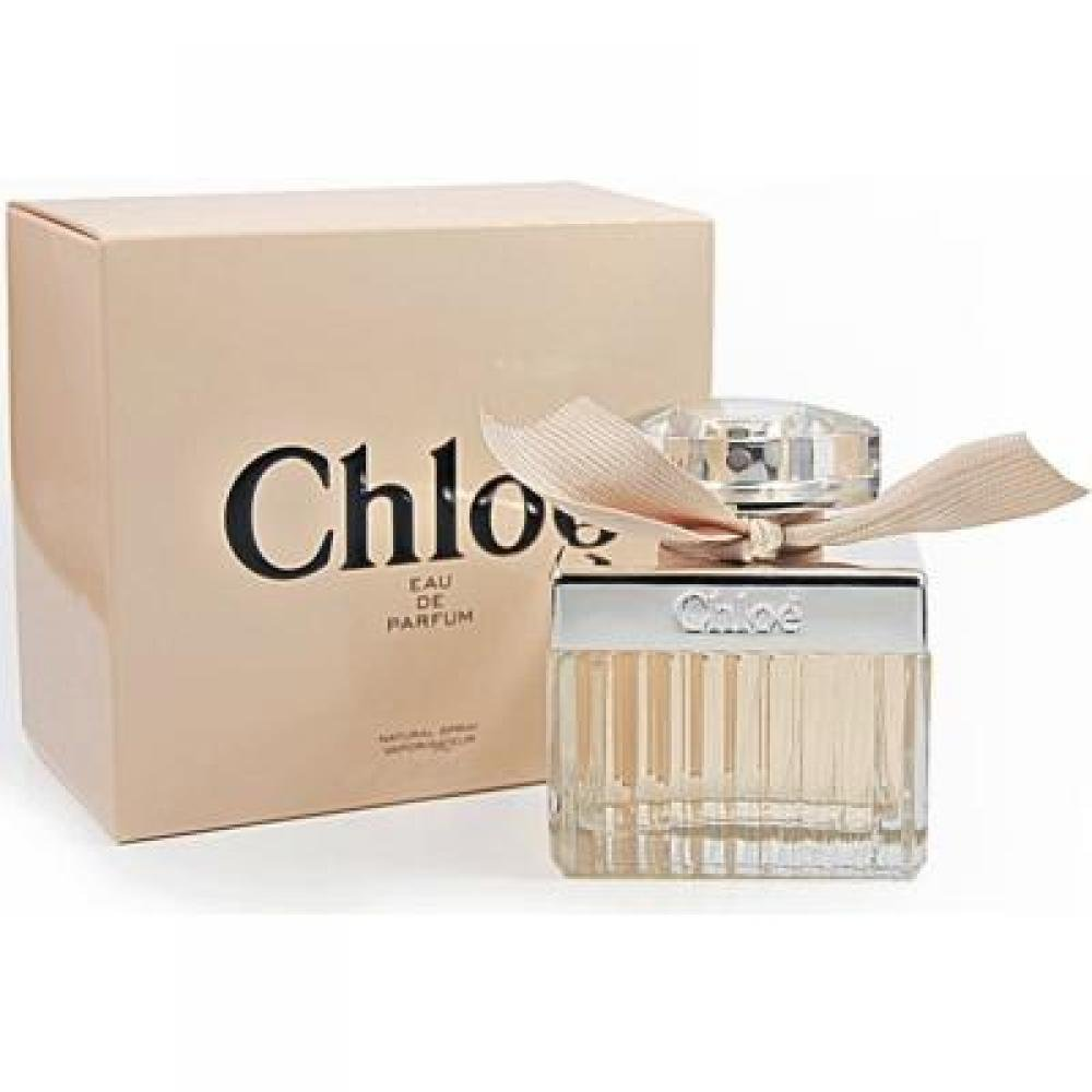 Chloe Chloe Parfémovaná voda 75ml