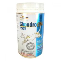 ORLING Chondrocan Forte 500 g
