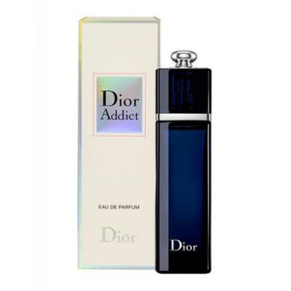 Christian Dior Addict 2014 Parfémovaná voda 100ml