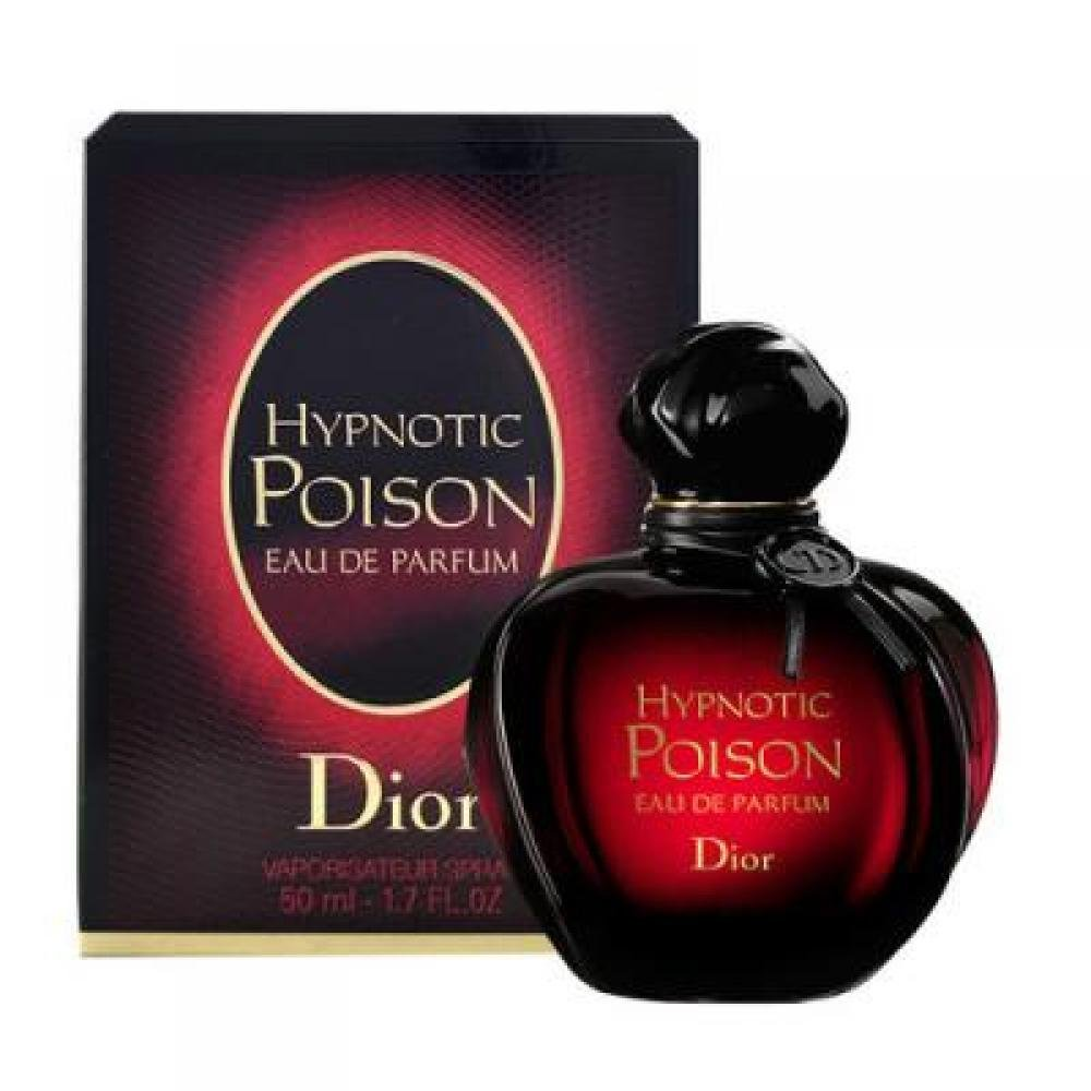 Christian Dior Hypnotic Poison Parfémovaná voda 50ml