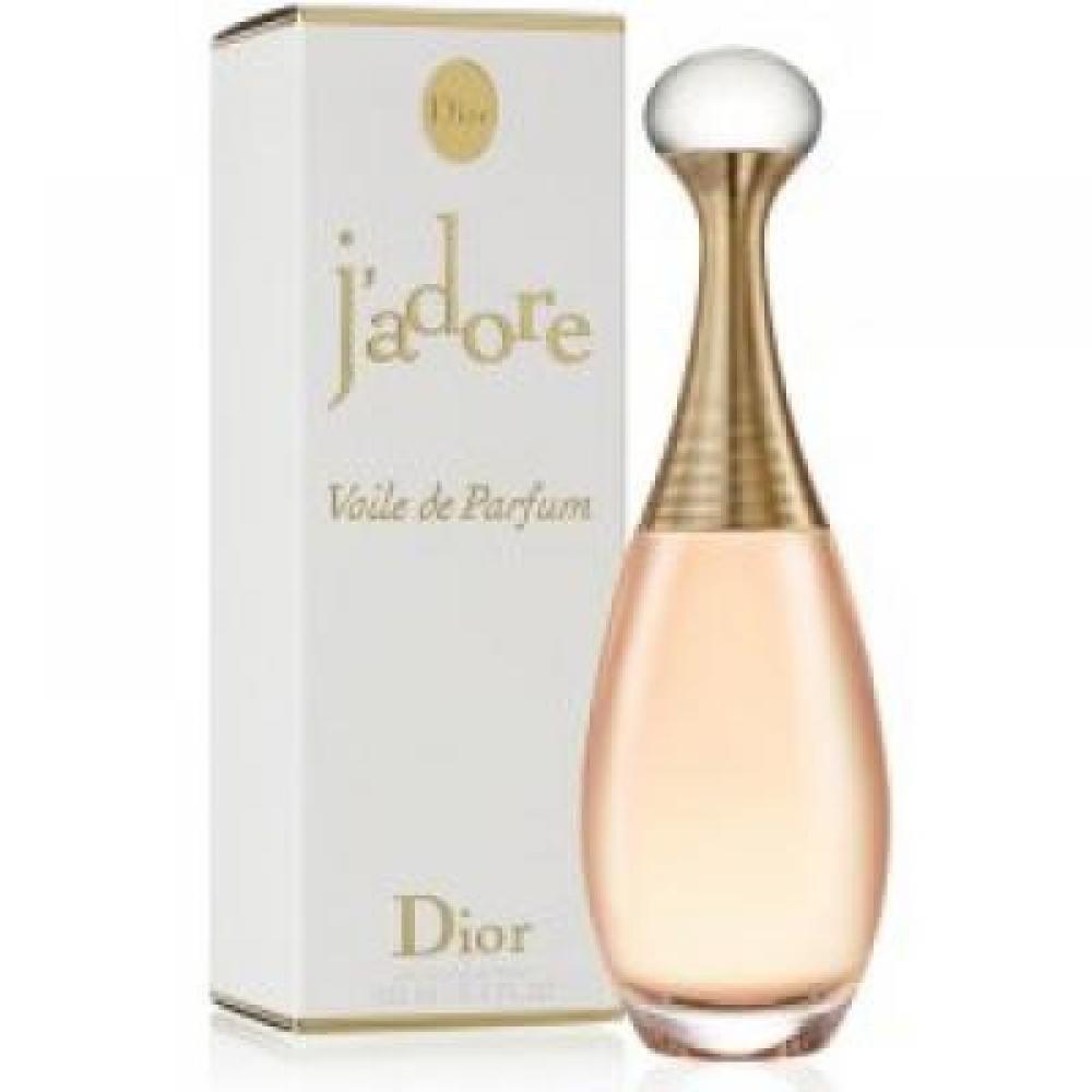 Christian Dior Jadore Toaletní voda 100ml