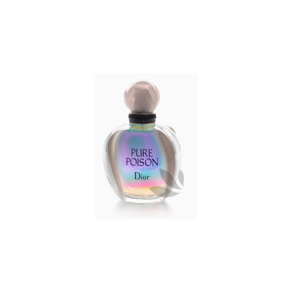 Christian Dior Pure Poison Parfémovaná voda 30ml