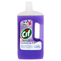 CIF Brilliance Flower Cocktail univerzální čistič 1000 ml