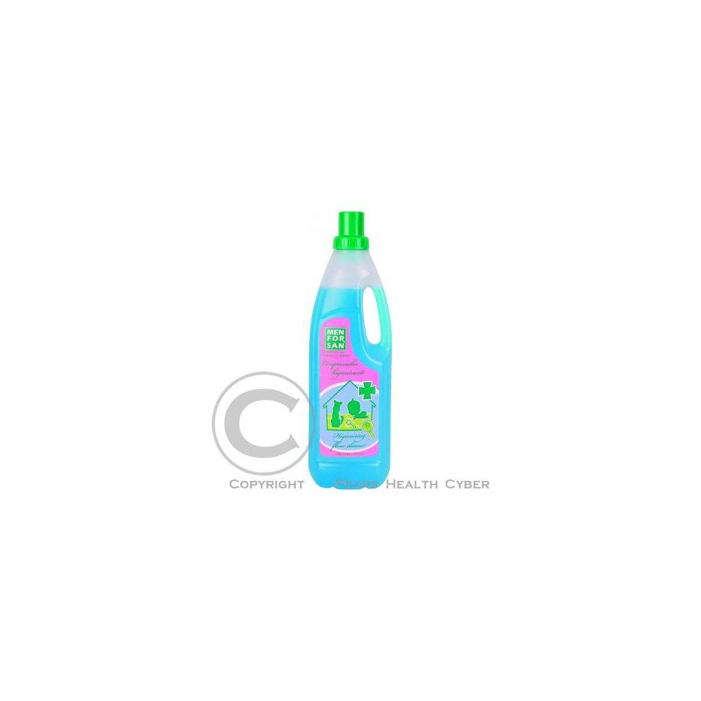 Čistič na podlahy - 1000 ml