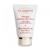 Clarins Skin Smoothing Eye Mask 30ml