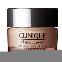 CLINIQUE All About Eyes All Skin  15 ml