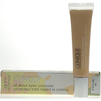 Clinique All About Eyes Concealer 01  10ml Odstín 01 Light Neutral