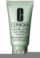 Clinique Naturally Gentle Eye Make Up Remover - Odličovač 75ml