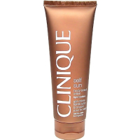 CLINIQUE Self Sun Body Tined Lotion Light/Medium 125 ml
