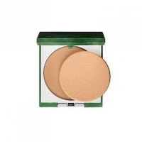 Clinique Stay Matte Powder  7,6g Odstín 03 Stay Beige