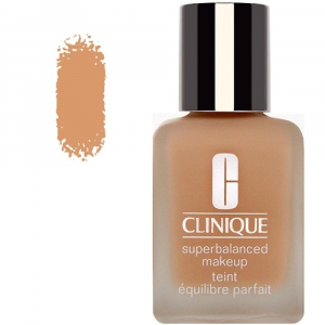 CLINIQUE Superbalanced Make Up 05 30 ml Odstín Vanilla 05