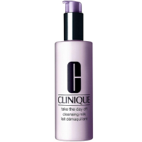 Clinique Take the Day Off Milk  200ml Cleansing Milk