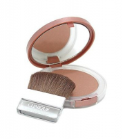 Clinique True Bronze Pressed Powder Bronzer 02  9,6g sunkissed