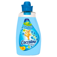COCCOLINO Blue Splash 1,8l