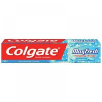 COLGATE Max Fresh Fresh Mint 75 ml