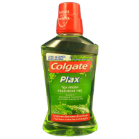 COLGATE ústní voda Tea Fresh 500 ml