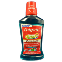COLGATE ústni voda Total 12hr Pro-Guard 500 ml