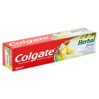 COLGATE Herbal White zubní pasta 100 ml