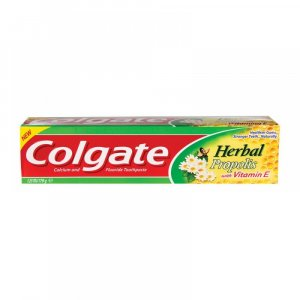 Colgate zubní pasta Herbal Propolis 75ml