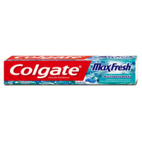 COLGATE Zubní pasta Max Fresh Breads 75 ml