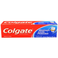 COLGATE zubní pasta Maximum Cavity Protection 100 ml