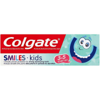 COLGATE Smiles Kids Zubní pasta 50 ml
