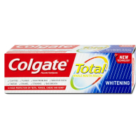 COLGATE Total Whitening Zubní pasta 75 ml
