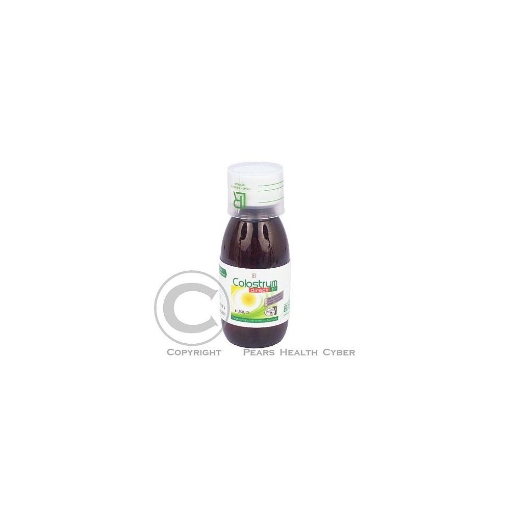 Colostrum Direct 125 ml