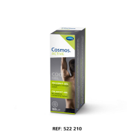 COSMOS ACTIVE chladivý gel 100ml
