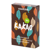 COUNTRY LIFE Bio kakao 150 g