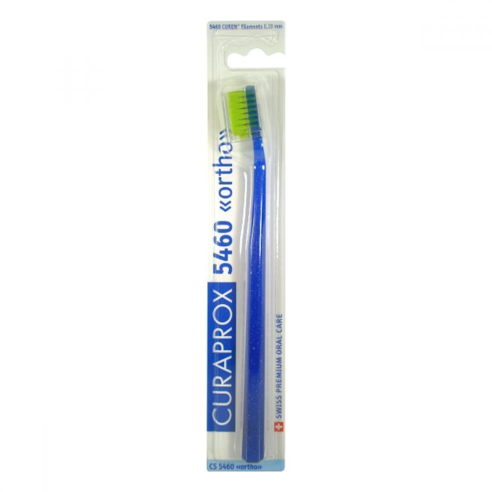 CURAPROX zubní kartáček Ortho CS 5460
