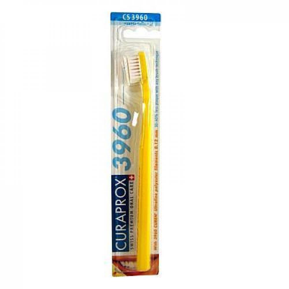 CURAPROX zubní kartáček 3960 super soft