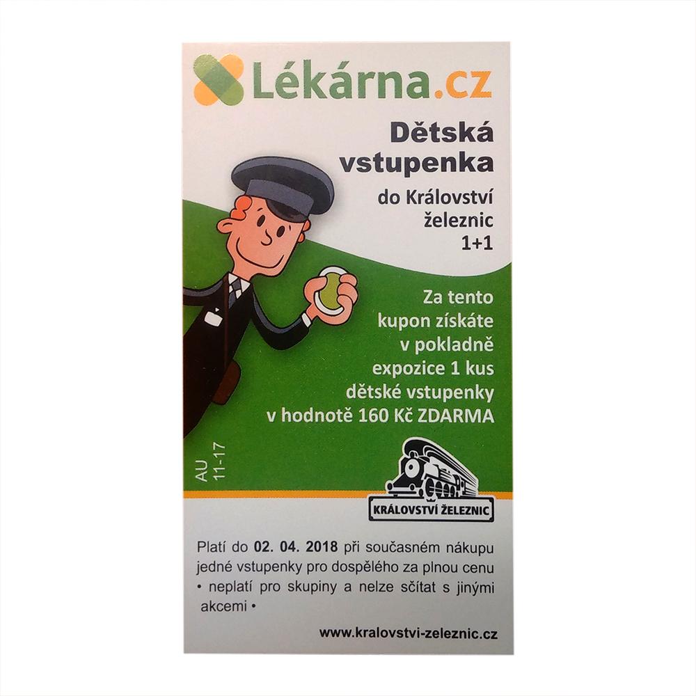 Dom - Plzesk vstupenka - Vstupenky, pedplatn