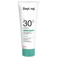 DAYLONG Sensitive SPF 30 gel-krém 100 ml