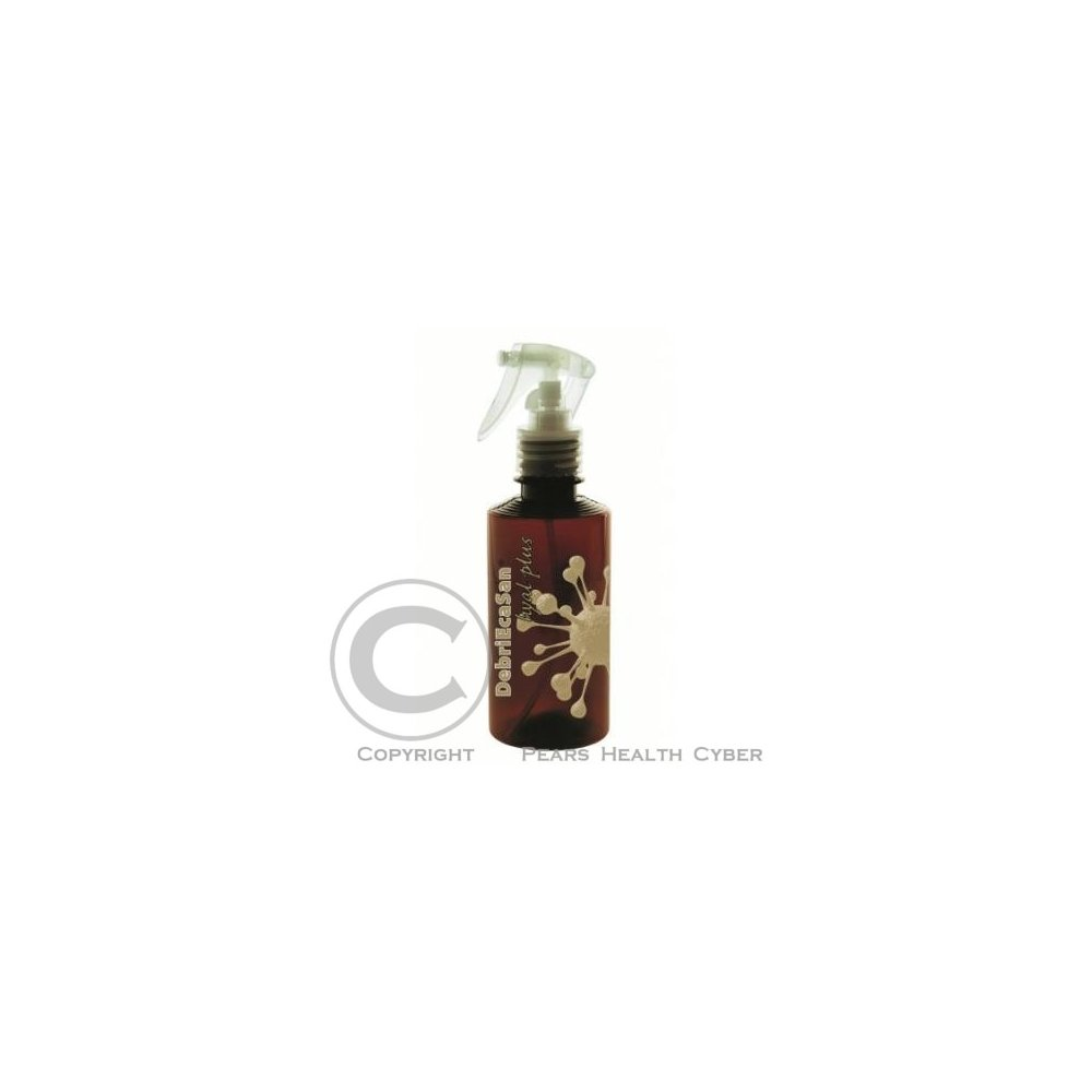 DebriEcaSan hyal plus 250 ml