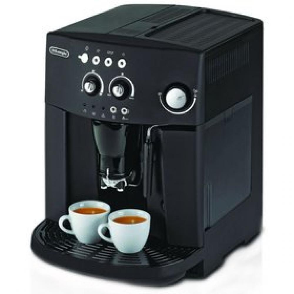 DE LONGHI ESAM 4000 Espresso