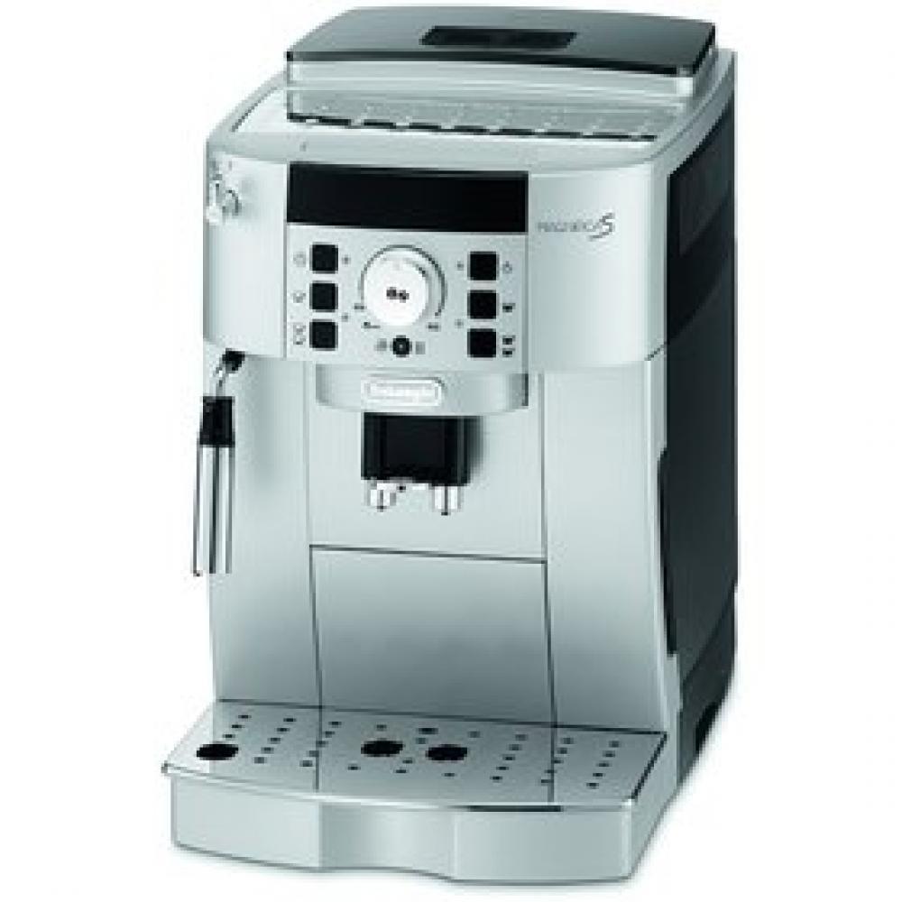 DELONGHI ECAM 22.110SB Espresso
