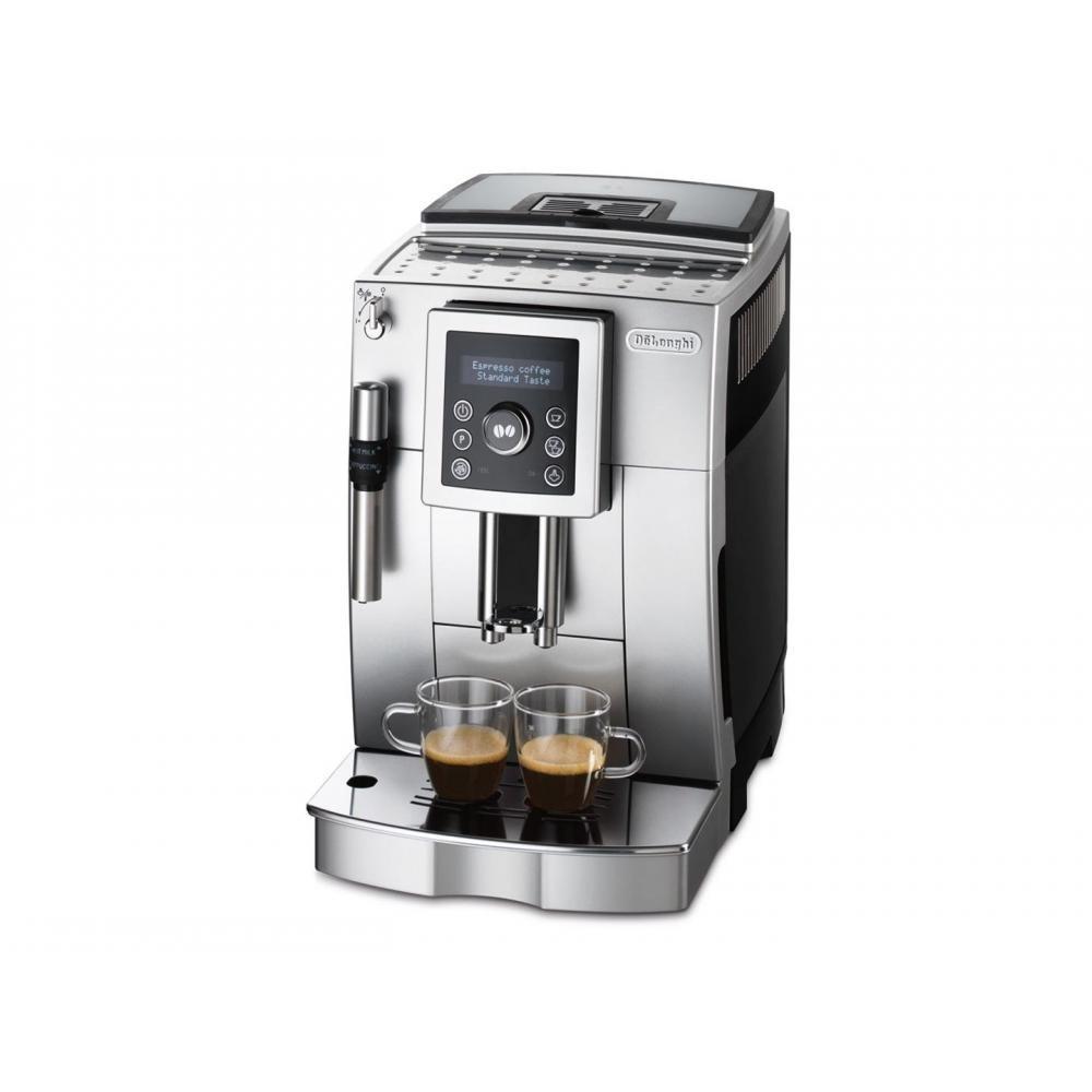 DE LONGHI Espresso ECAM 23.420 SB