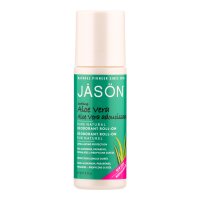 JASON Deodorant roll-on Aloe vera 89 ml