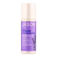 JASON Deodorant roll-on Levandule 89 ml