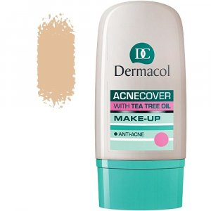 DERMACOL Acnecover make-up 30 ml