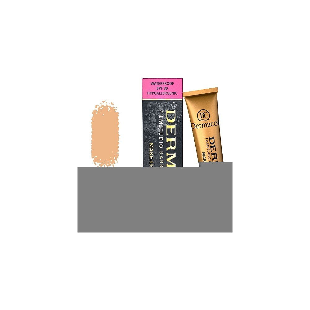 DERMACOL make-up cover 30 g