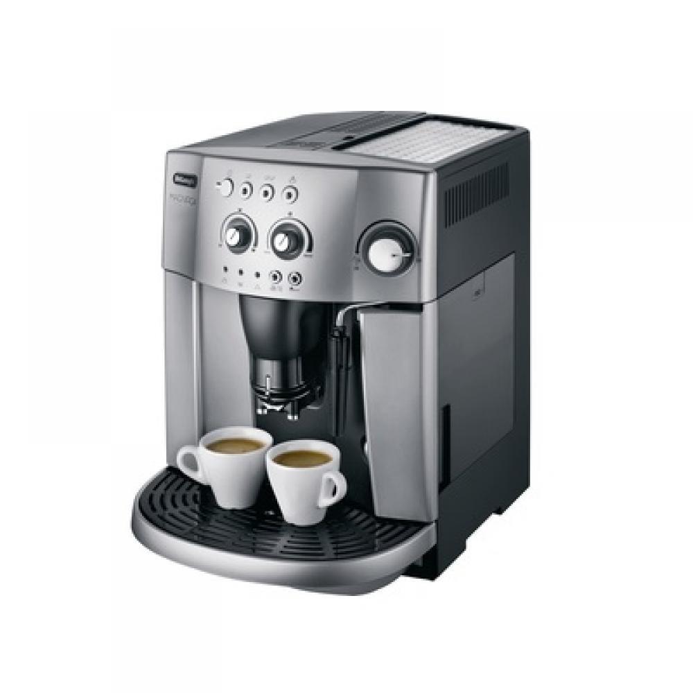 DE LONGHI Espresso ESAM 4200