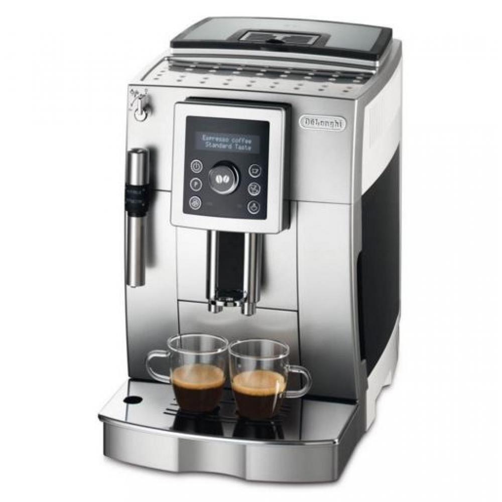 DE LONGHI Espresso ECAM 23.420 SW