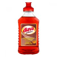 DIAVA politura 200ml