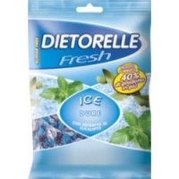 Dietorelle Ice Mint Hard 70g