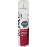DIFFUSIL Repellent BASIC 100 ml
