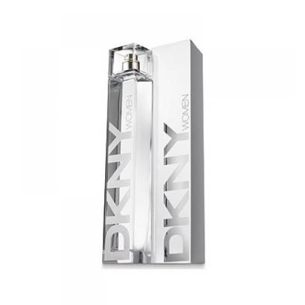 DKNY DKNY Energizing 2011 Parfémovaná voda 50ml tester TESTER