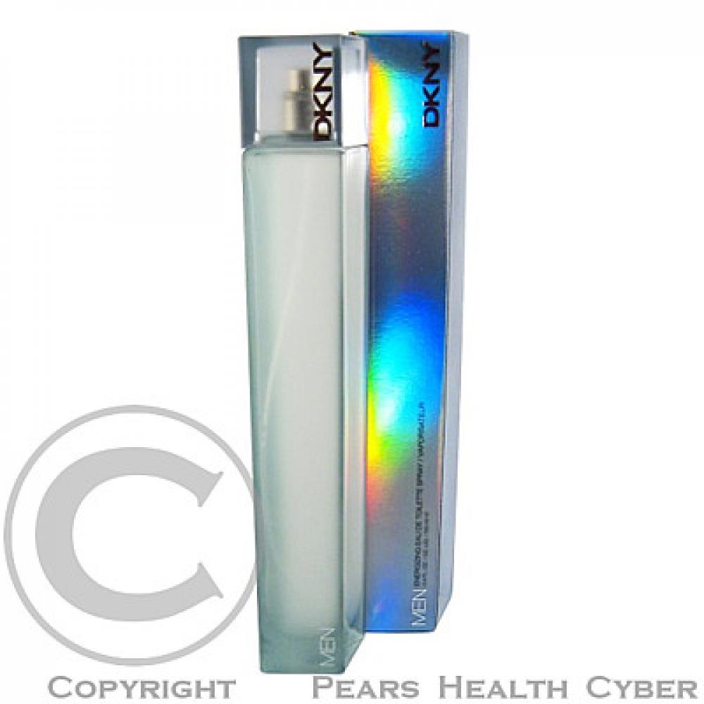 DKNY for Man toaletní voda 100 ml